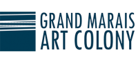 Virtual Writing Mentor: Grand Marais Arts Colony