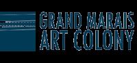 Virtual Writing Mentor: Grand Marais Arts Colony